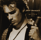 Jeff Buckley - The Grace Ep´s [Vinyl] - broschei