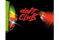 Daft Punk - Daft Club - (Vinyl)