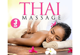 single mom thai massage holbæk