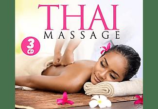 thaimassage med happy ending kåta gamla damer