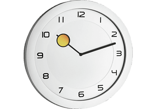 TFA 60.3028.54 Happy Hour Wanduhr
