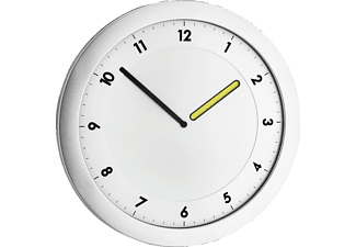 TFA 60.3027.54 Happy Hour Wanduhr