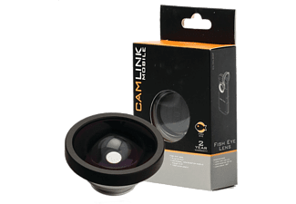 NEDIS CL-ML20F Fisheye-objektiv