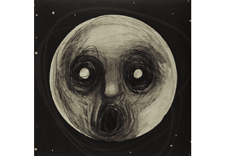 Steven Wilson - The Raven That Refused To Sing (Limited Edition) [LP + Download]