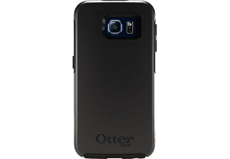 OTTERBOX Symmetry Galaxy S6