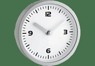 TFA 603,012 Uhren - MediaMarkt