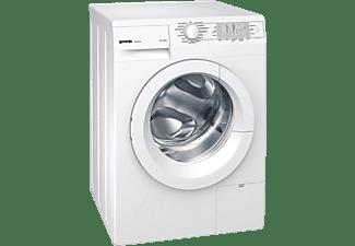 gorenje wa7960 waschmaschinen g nstig bei saturn bestellen. Black Bedroom Furniture Sets. Home Design Ideas