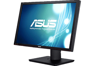 ASUS PA238Q 23 inç IPS Panel Full HD LED Monitör