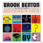 Brook Benton - There Goes That Song Again (CD) jetztbilligerkaufen