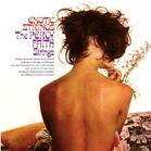 Percy Faith - Exotic Strings (CD) - broschei