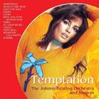 Johnny Keating - Temptation (CD) jetztbilligerkaufen