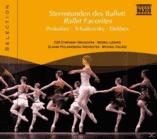 VARIOUS, Lenard/Halasz/+ - Sternstunden Des Ballett [CD] jetztbilligerkaufen
