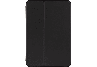 CASE LOGIC SnapView 2.0-hoes iPad mini Zwart