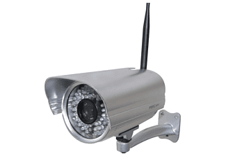FOSCAM FI9805W Outdoor-HD-IP-camera