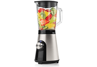 PRINCESS 217200 Blender Compact