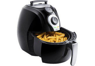 Tristar FR-6990 Crispy XL Fryer 3.2L 1500W