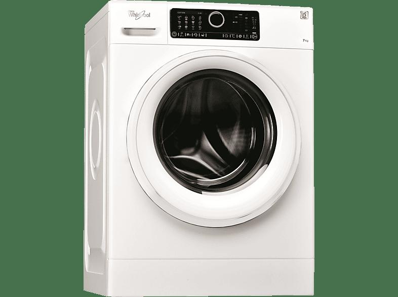 Dagaanbieding: Whirlpool wasmachine