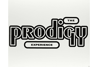 The Prodigy - Experience - (Vinyl)