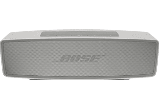 BOSE SoundLink ® Mini Bluetooth Speaker II  Pearl - (65953)