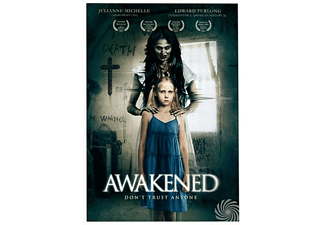 Awakened | DVD