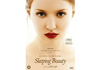 Sleeping Beauty | DVD