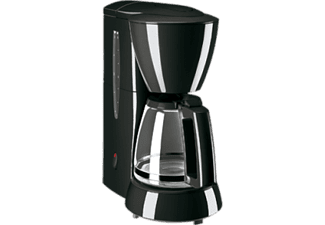 MELITTA Single 5 Svart - Kaffebryggare
