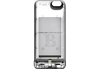 iPhone 6 2700 mAh Clear