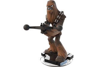 DISNEY Infinity 3.0 - Star Wars Chewbacca
