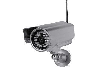 SMARTWARES C903P.2 outdoor-IP-camera
