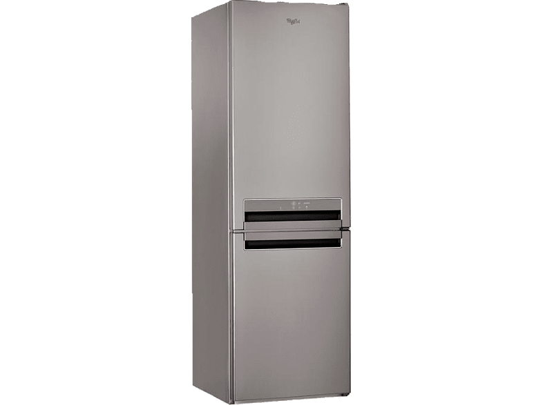 WHIRLPOOL BSNF 8772 OX οικιακές συσκευές ψυγεία ψυγειοκαταψύκτες οικιακές συσκευές   offline ψυγεία ψυγ