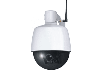 SMARTWARES C904P.2 outdoor-IP-camera