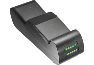 TRUST GXT 247 Xbox One Charging Dock