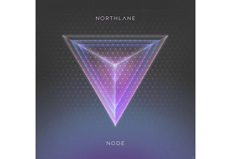 Northlane - Node [Vinyl]