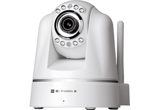 SMARTWARES C704P.2 indoor-IP-camera