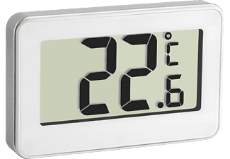 TFA 30.2028.02 Digitales Thermometer