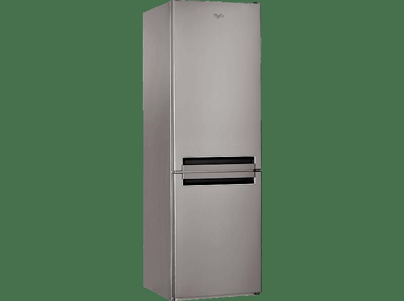 WHIRLPOOL BLF 8121 OX οικιακές συσκευές ψυγεία ψυγειοκαταψύκτες οικιακές συσκευές   offline ψυγεία ψυγ