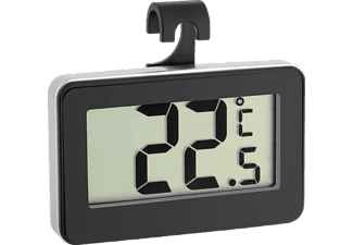 TFA 30.2028.01, Digitales Thermometer