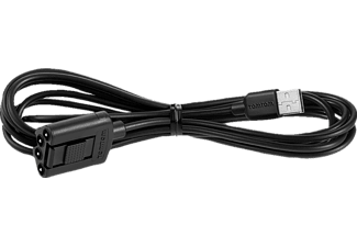 TomTom TOMTOM POWER CABLE (9LBA.001.05)