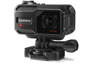 VIRB XE action cam