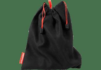 TomTom TOMTOM MICRO FIBER BAGS (3X) (9LBA.001.07)