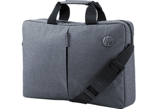 HP Essential Top Load, Universal, 15.6 Zoll, Blau