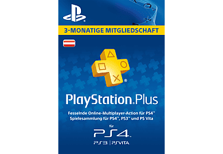 playstation plus gutschein kaufen gutscheincode nat rlich de. Black Bedroom Furniture Sets. Home Design Ideas
