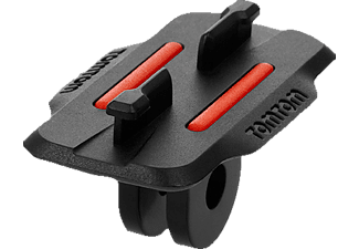 TOMTOM GoPro Adapter