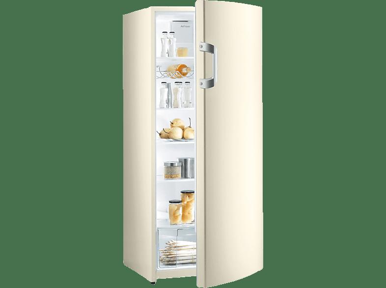 gorenje r6152bc kühlschrank kaufen