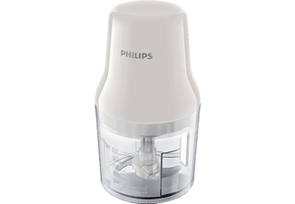 PHILIPS Daily Collection HR1393/00 Minihackare