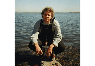 Mac Demarco - Another One - (LP + Download)