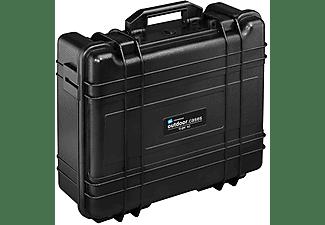 B&W Outdoor.Cases Copter.Case Type 61 / Hardfoam Dj Phantom 2