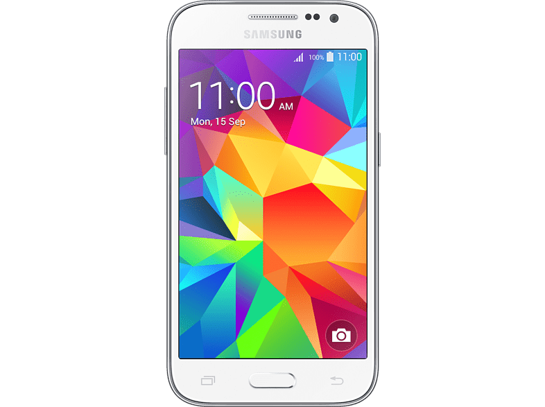 Clanek 13171 furthermore SAMSUNG Galaxy Core Prime LTE White together with Smartphone Samsung Galaxy J2 Prime Tv Dourado   16gb Dual Chip Tela 5 Quot Tv Digital C 226 Mera 8mp Android 6 0 E Processador Quad Core De 1 4 Ghz as well Toshiba Satellite L50 C 275 173796 0 besides Clanek 12997. on samsung galaxy core