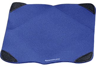 NOVOFLEX BlueWrap Large