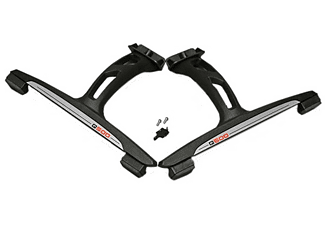 YUNEEC Landing Gear / Skid Set